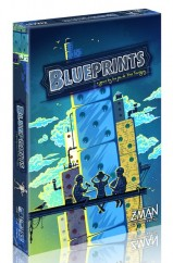 Blueprints box