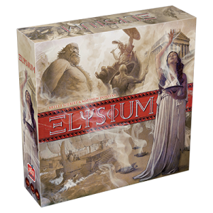 Elysium box