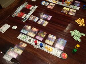 Elysium game 1