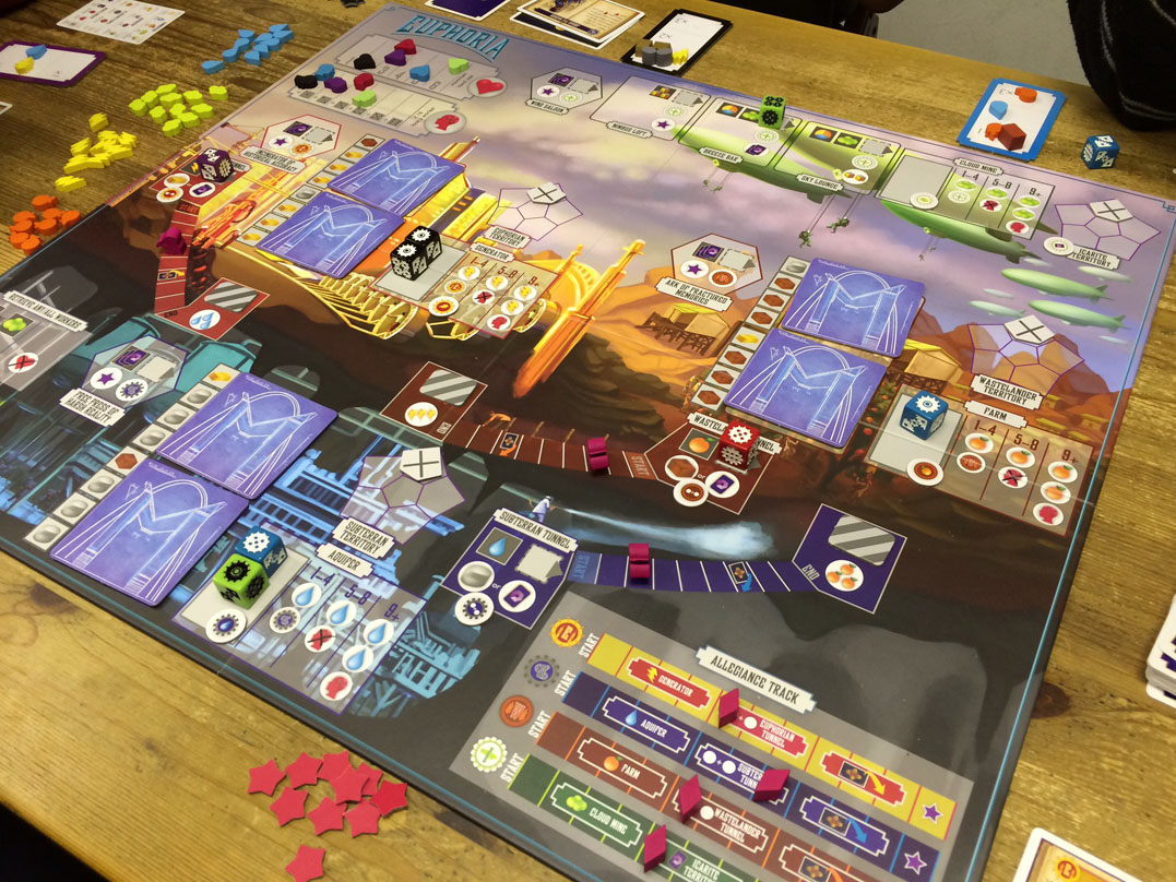 T'as de beaux jeux, Tonnay! v2 - 17-18 Octobre 2015 Euphoria-game1