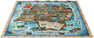 Murano game