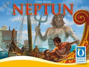 Neptun cover