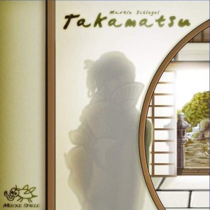 Takamatsu cover