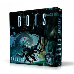 Theseus Bots box
