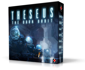 Theseus box