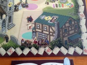 Village Inn - Inn